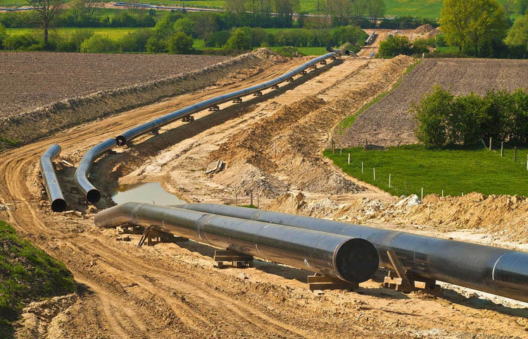 Line Pipes Specifications