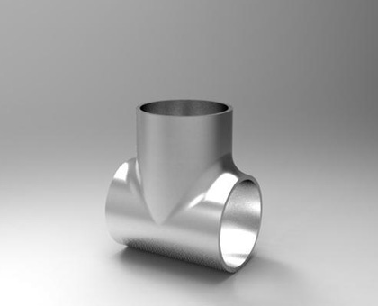 Steel-Pipe-Fittings-for-Sale