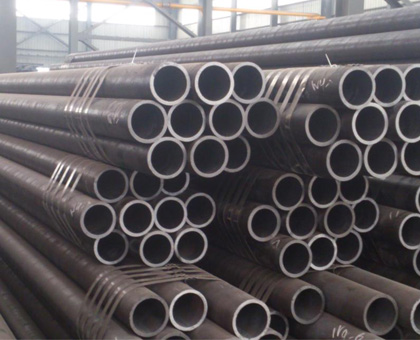 Pipe for Structure